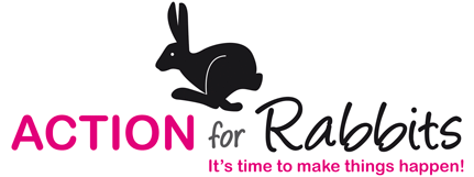 action-for-rabbits